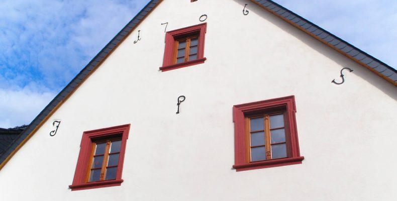Grünstadt / Pfalz