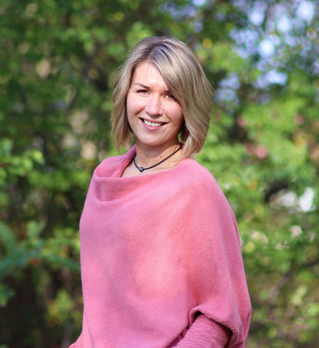 Kathrin Latta
